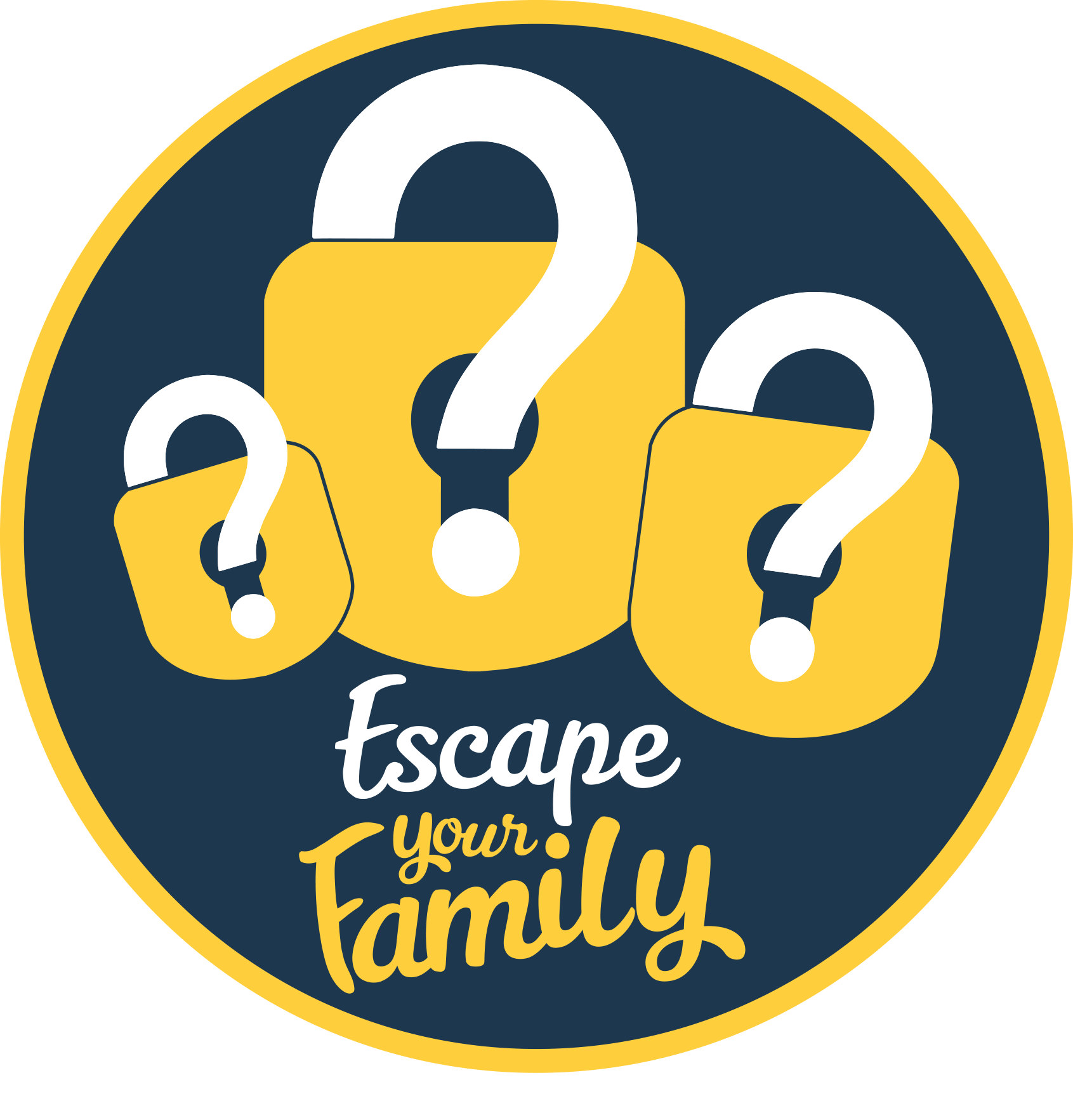 logo_EscapeYourFamily-fond-fonce